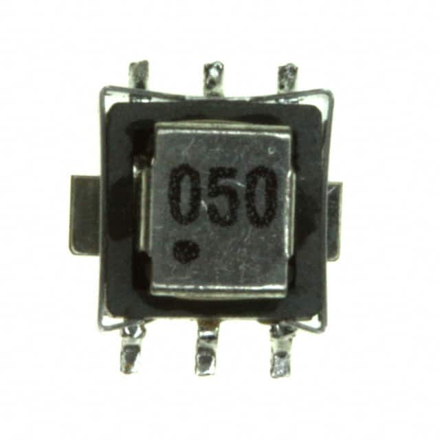 53050C_电流互感器