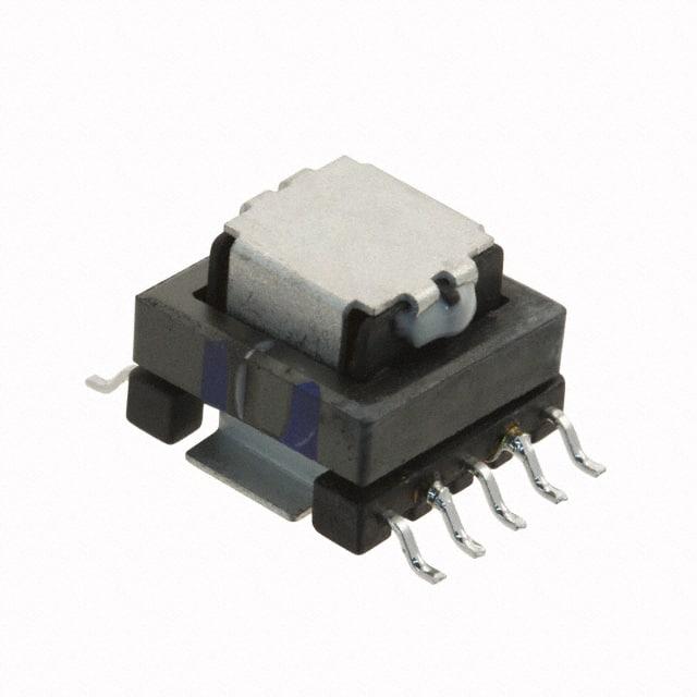 B82801C1265A150_电流互感器