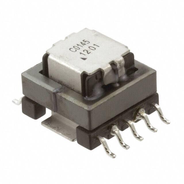 B82801C0145A050_电流互感器