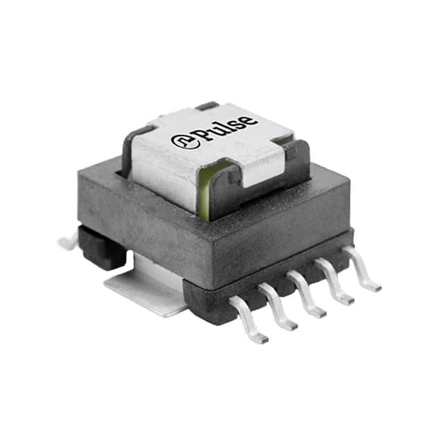 PB0026NL_电流互感器