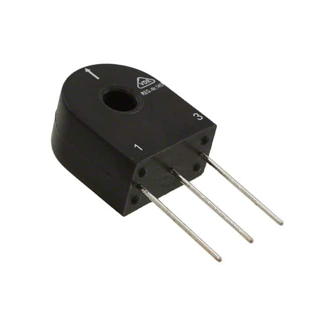 PE-51717NL_电流互感器