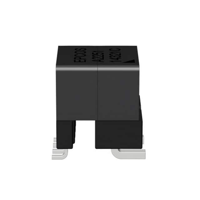 B78417A2286A003_电流互感器
