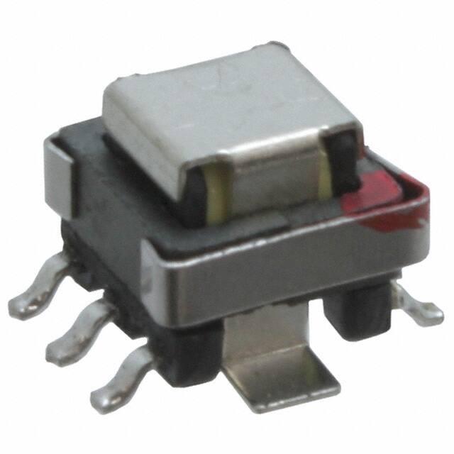 749251070_电流互感器