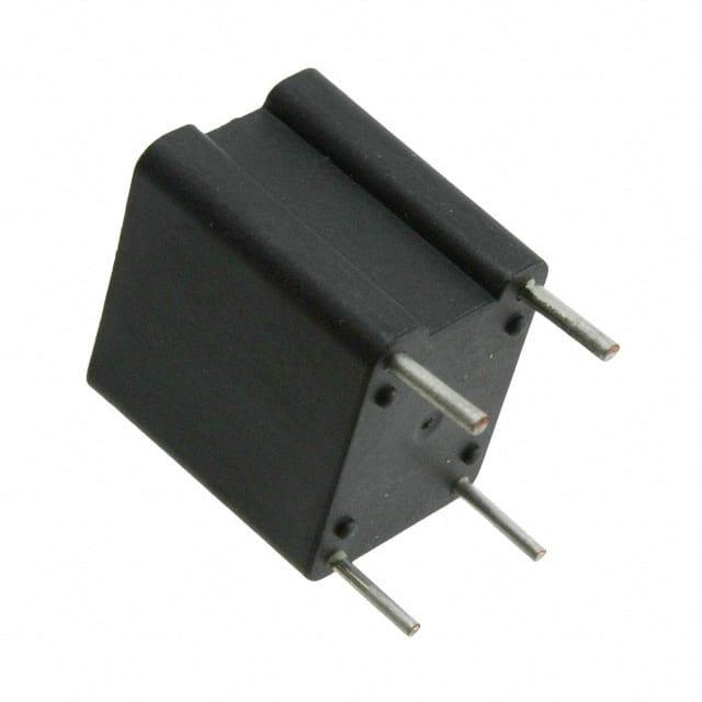 PE-67300NL_电流互感器