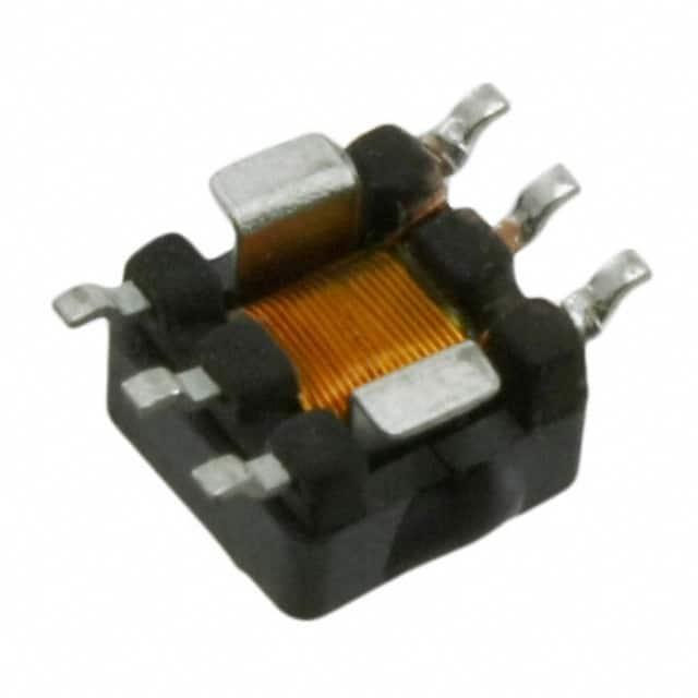 P8207NLT_电流互感器