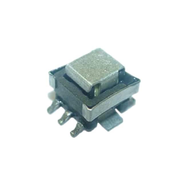 CSE5-100701_电流互感器