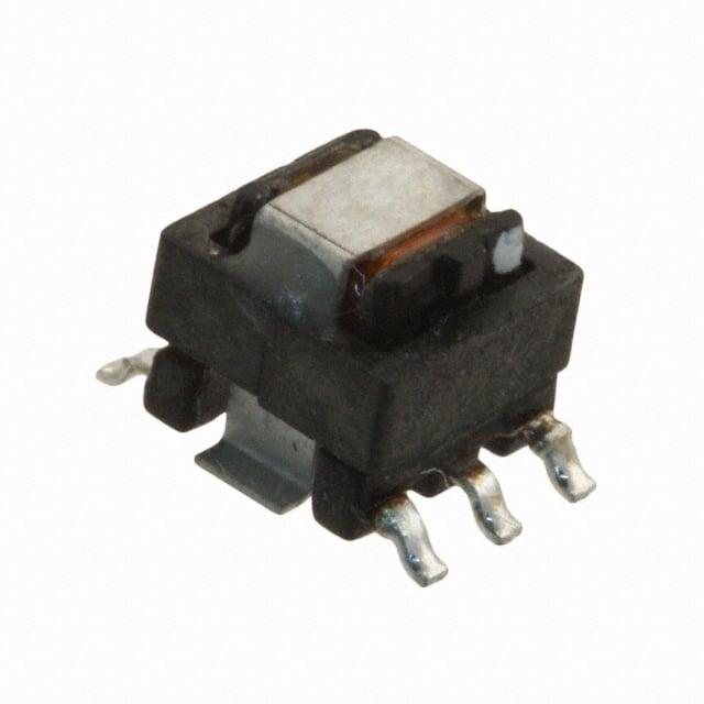 B82801B0205A100_电流互感器