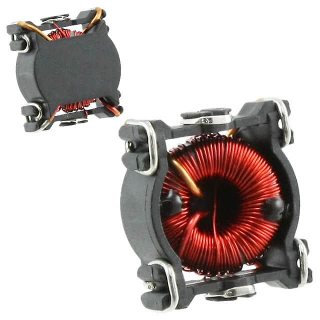 PE-68210NL_电流互感器