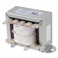 F6-24_变压器