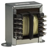 VPS24-1000_变压器