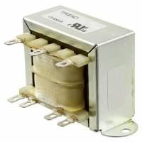 FD6-16_变压器