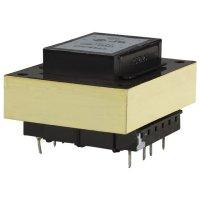 VPP16-3500_变压器