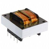 F28-1300-C2-B_变压器