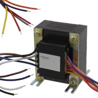 VPL28-2000_变压器