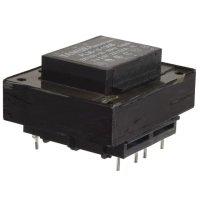PL30-12-130B_电源变压器