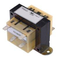 TCT50-01E07AB_变压器