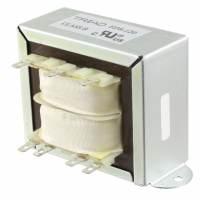 FD8-120_变压器