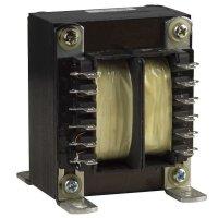 VPS20-4000_变压器