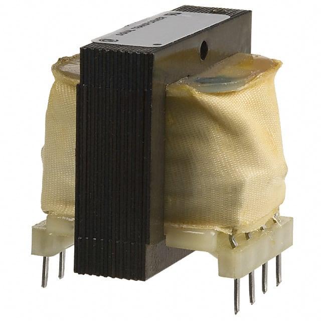 DPC-10-90_电源变压器