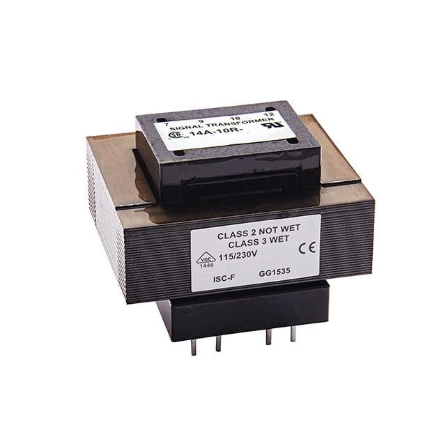 14A-10R-16_电源变压器