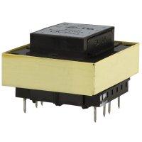 VPP20-1500-B_变压器