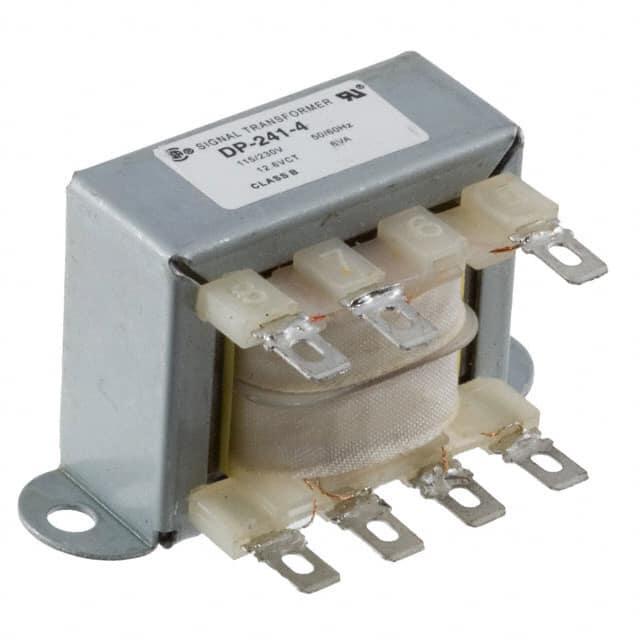 DP-241-5-24_电源变压器