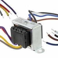 VPL16-300_变压器
