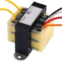 TCT40-09E07K-B_变压器