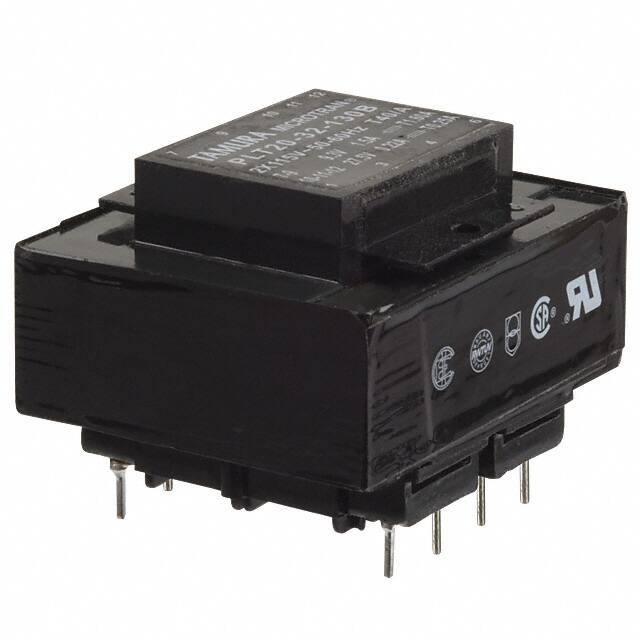 PLT20-32-130B_电源变压器
