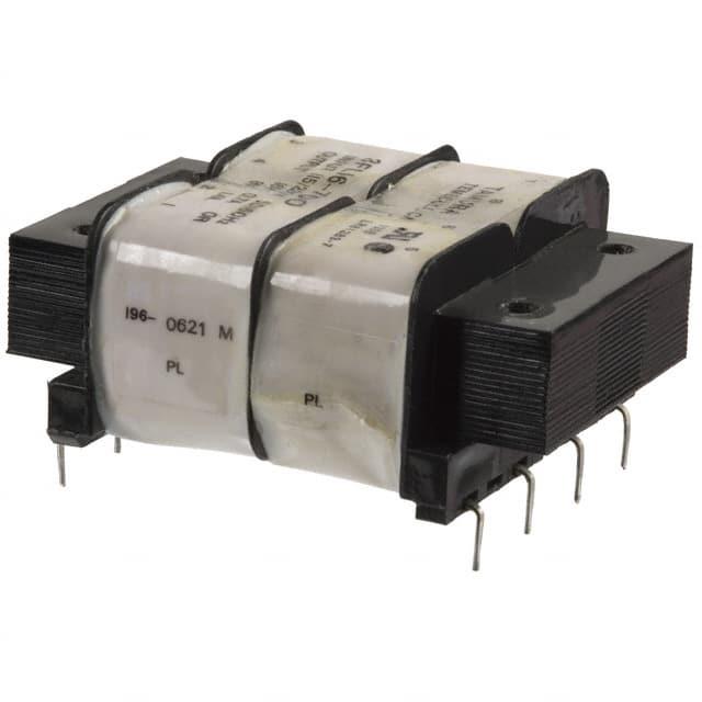 3FL16-700_电源变压器