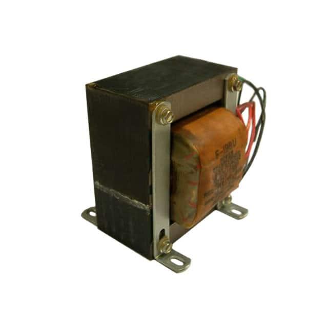 F-198U_电源变压器
