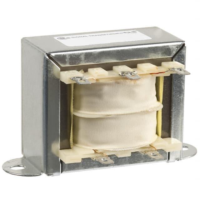 DP-241-8-20_电源变压器
