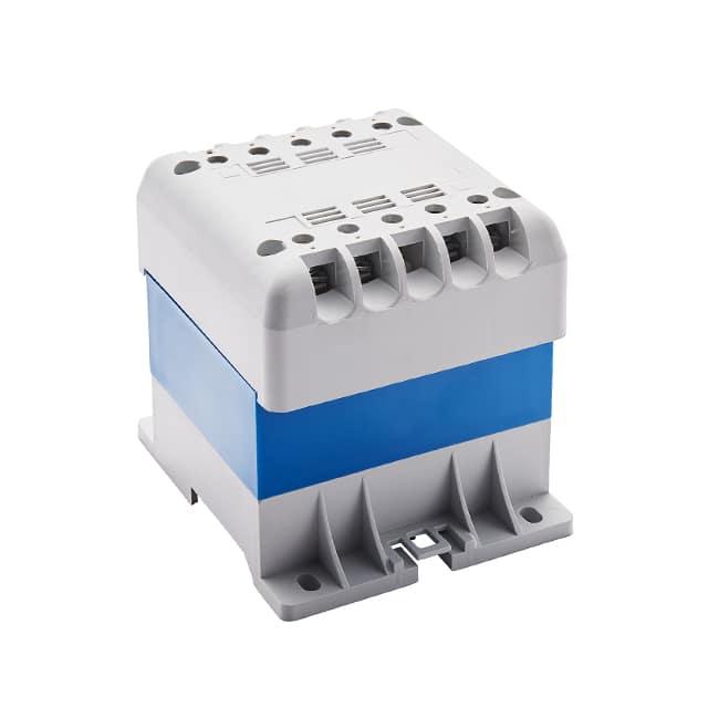 ECO-200-48_电源变压器