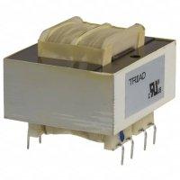 FS10-2000_变压器