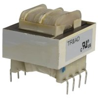 FS24-800_变压器
