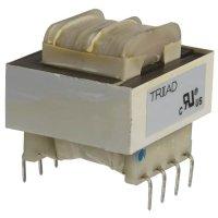 FS36-550_变压器