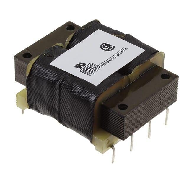 6052R-024_电源变压器
