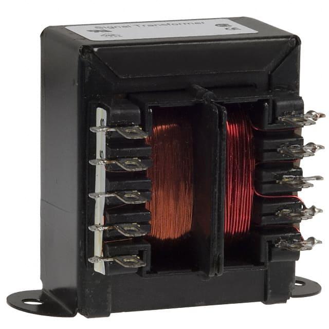 A41-43-512_电源变压器