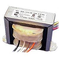 266J24B_电源变压器