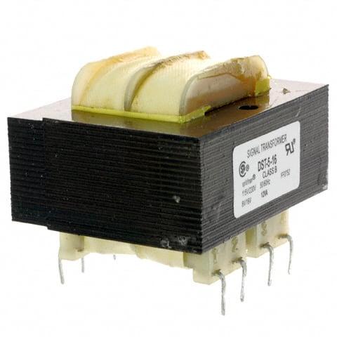 ST-5-120_电源变压器