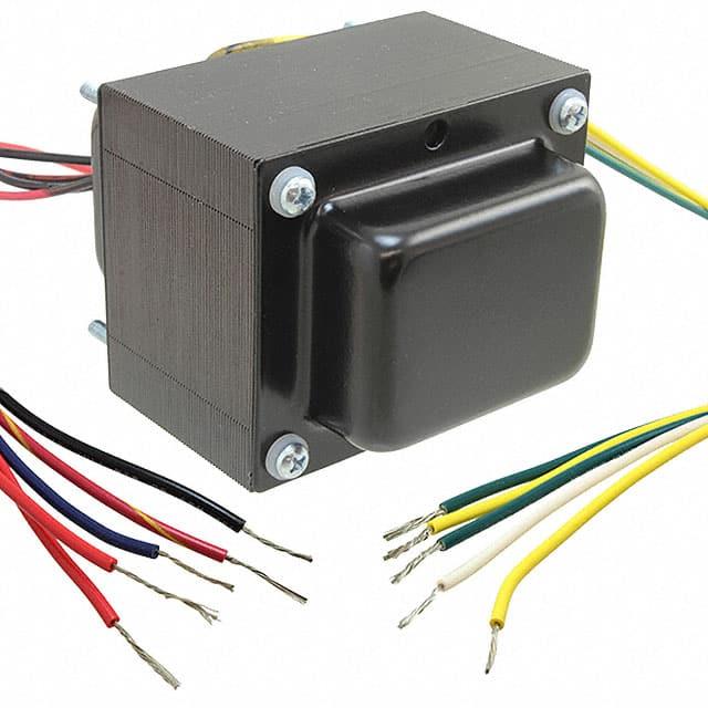 290BX_电源变压器