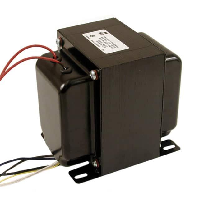 710_电源变压器