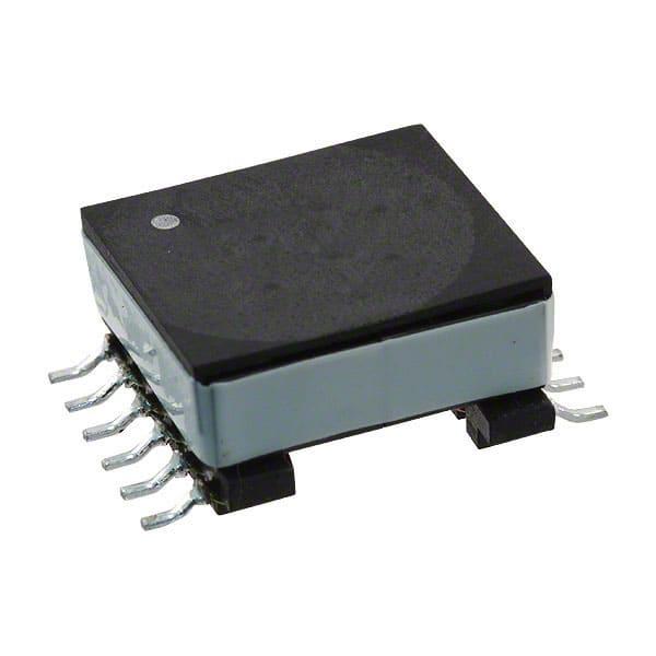 VP3-0055-R_脉冲变压器