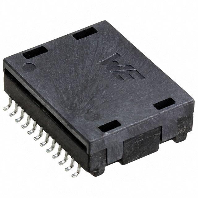 7490200136_脉冲变压器