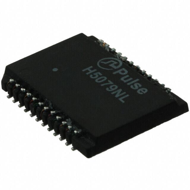H5079NLT_脉冲变压器
