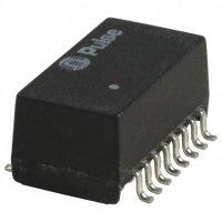 H1260NLT_变压器