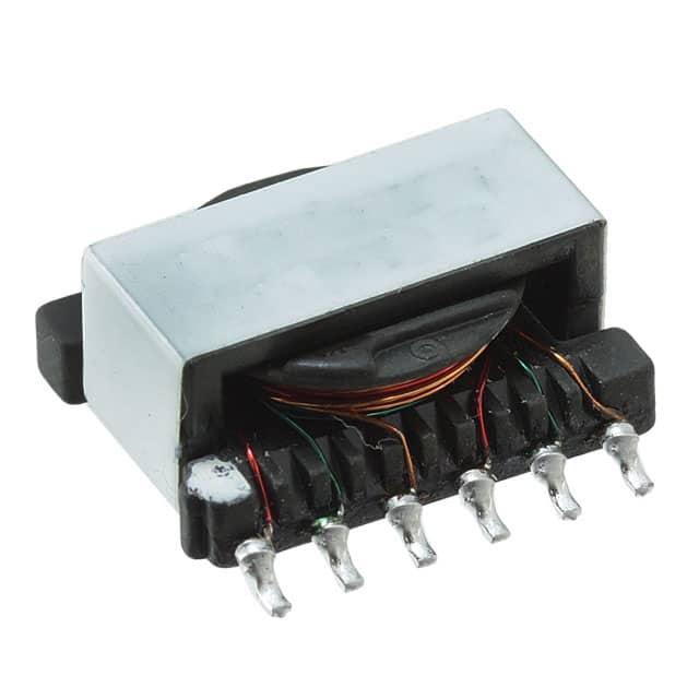 VP2-0083-R_脉冲变压器