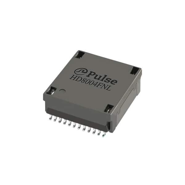 HD8004FNL_脉冲变压器
