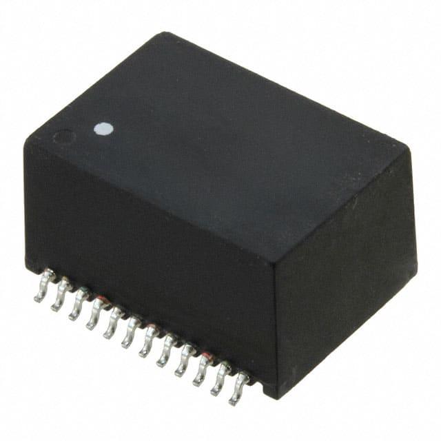 749022015_脉冲变压器