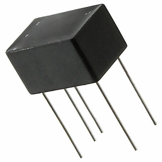 PE-5156XNL_脉冲变压器